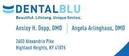 Drs. Ansley Depp & Angela Arlinghaus