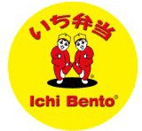ichi bento japanase fast food restauran &  fried chicken