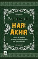 Buku Ensiklopedia HARI AKHIR