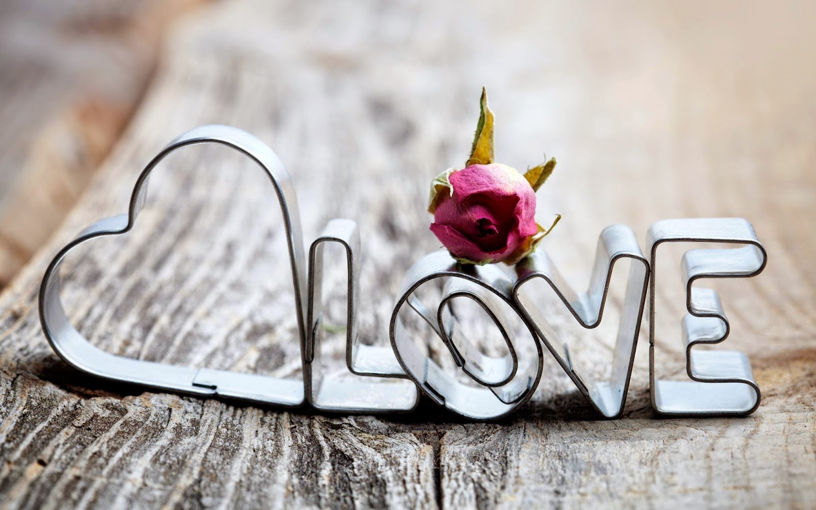 Love Wallpapers HD Backgrounds
