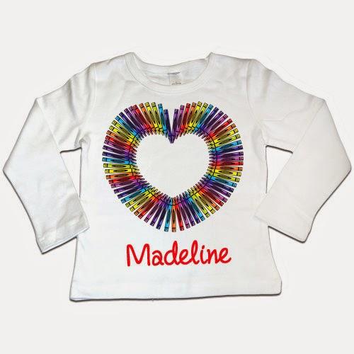 http://www.psychobabyonline.com/cart/5592/82843/Psychobaby-Color-Your-Love-Heart-Tee/