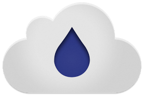 Arcus Weather PRO v5.0.5