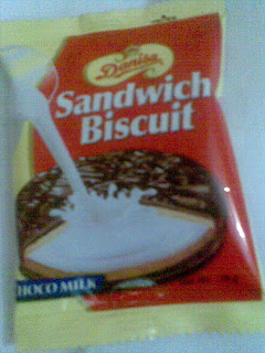 sandwich biscuit , biscuit pouch , biscuit s, biscuit pack , biscuit packaging