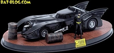 http://tomztoyz.blogspot.co.nz/2011/03/new-eaglemoss-batman-automobilia-die.html