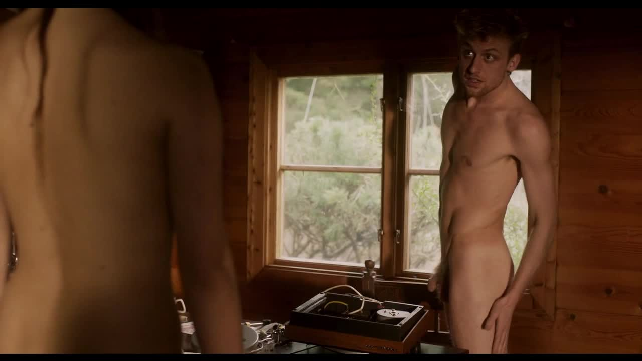 pictures of naked male