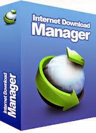 Cara menambah kecepatan Download menggunakan IDM (Internet Download Manager)