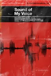 Ver Sound of My Voice Online