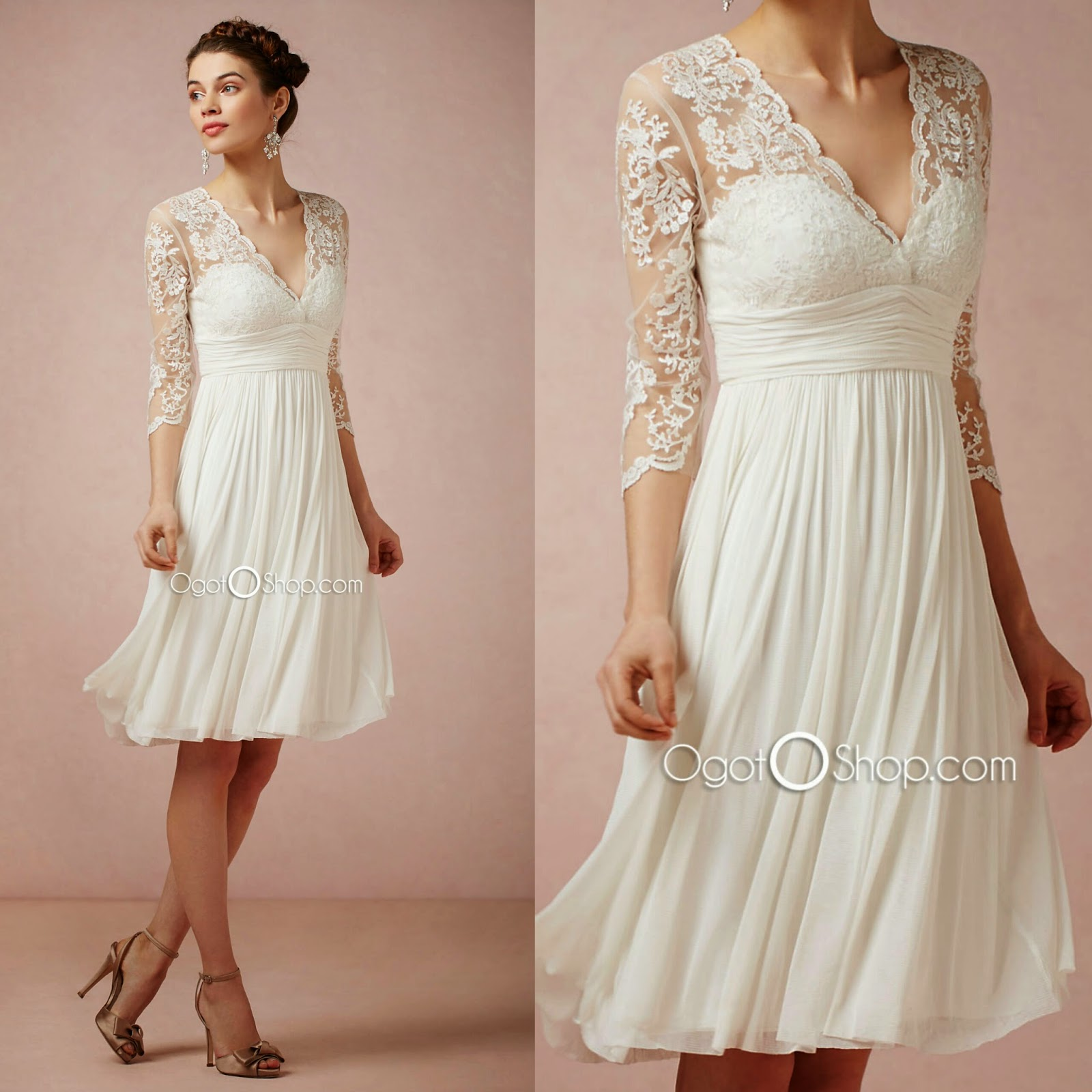 cheap dresses wedding cocktail graduation birthday affordable store shop fashion style