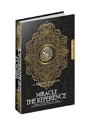 Quran Syamil - Quran Digital + 22 kelebihan