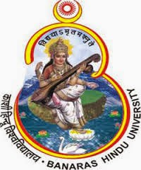 BHU Recruitment 2015