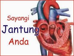 http://kriteriator.blogspot.com/