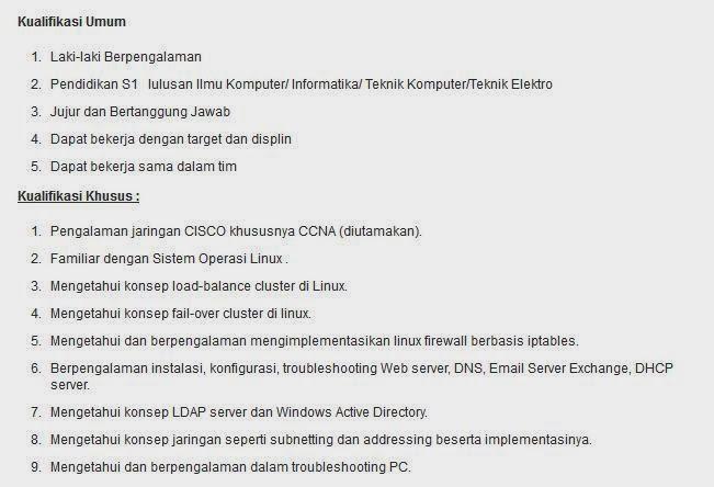 lowongan-kerja-terbaru-jakarta-april-2014-kementrian-bumn
