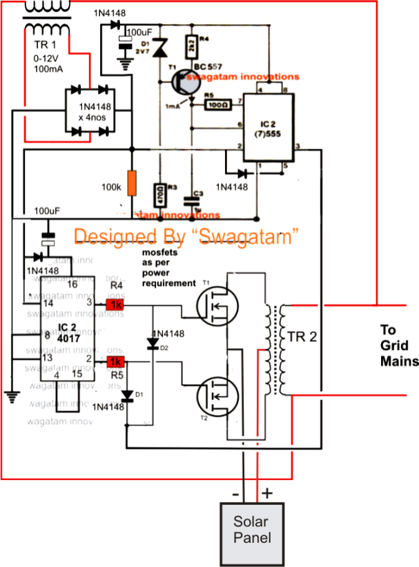 circuit inverter wiring diagram circuit image ups inverter wiring diagram images on circuit inverter wiring diagram