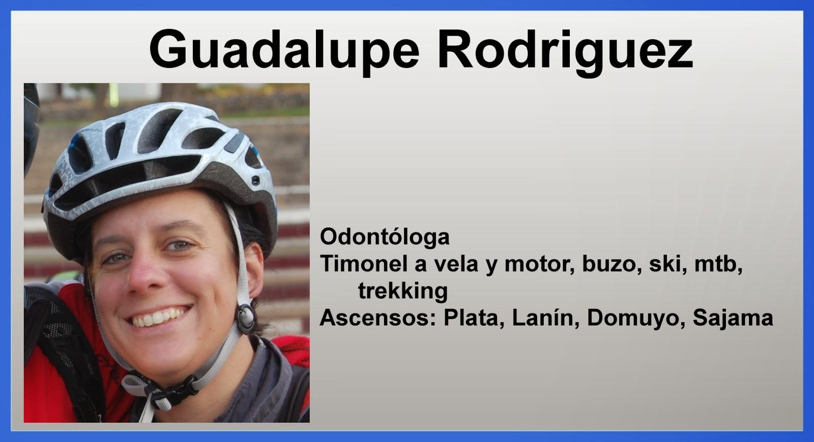 https://www.facebook.com/guadalupe.rodriguez.75491856?ref=ts&fref=ts