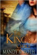 Review: The King's Choice by Mandy M Roth
