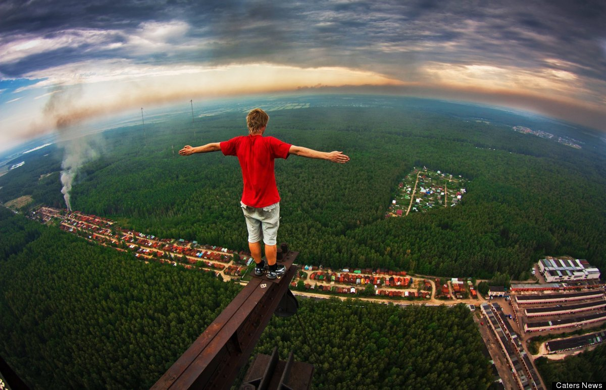 http://4.bp.blogspot.com/-xW0Sp_QEpyg/T6kw0687hYI/AAAAAAAAAlI/0ZyYiSFeUOM/s1600/Skywalking.jpg