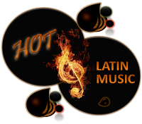 Hot Latin Music.net