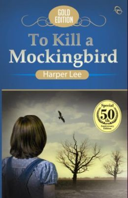 racial injustice and racism in to kill a mockingbird a novel by harper lee To kill a mockingbird by harper lee home /  to kill a mockingbird race quotes  in giving scout a lesson in how racism works 101, atticus also does the same .