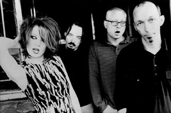 BBK Live 2012: Garbage, Bloc Party, Mumford & Sons…