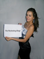 Marketing Maven