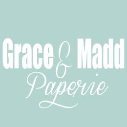 Grace & Madd