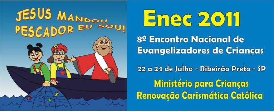 Enec2011