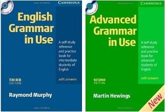 cambridge advanced grammar in use pdf