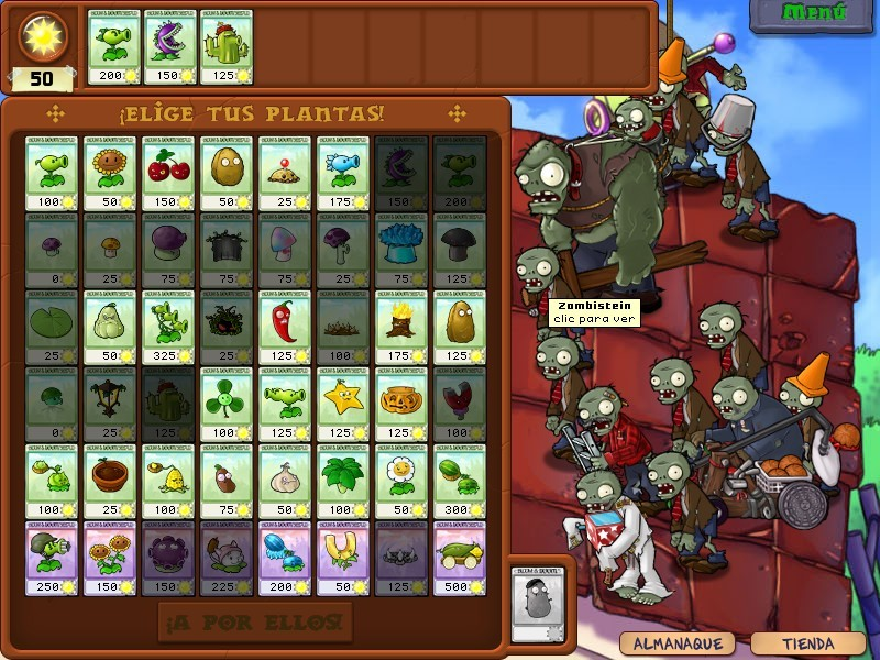Play poker with friends online free