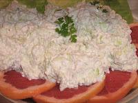 Cezar salata sa ćuretinom