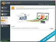 Download Complete Release Avast Free Antivirus 7