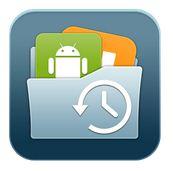 App Backup and restore untuk backup Aplikasi Android