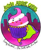Austin Avenue Cakes