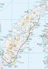 Isle of Jura.