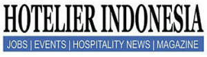 Hotelier Indonesia | Hotels Jobs Info