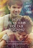 http://miuniversogay.blogspot.com/2014/07/hoy-quiero-volver-solito-way-he-looks.html