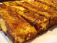 Tofu Condimentado (vegana)