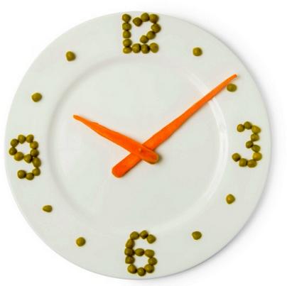 Tips Disiplin Sukses Diet Ketat