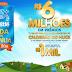 Promoção familhão Nestlé como participar