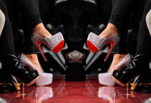 Zapatos de mujer | Colección Fiesta