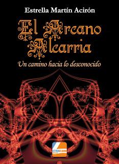 Arcano Alcarria