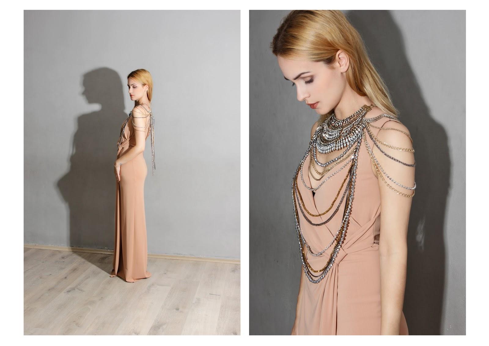 Amber Jewellery - Wholesale fashion 89