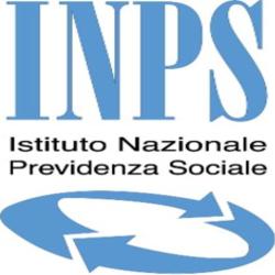 INPS – Circolare n. 152 DEL 18/08/2015