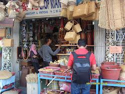 Sibu, Sarawak..