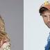 ¨Libre para amar¨ va cogiendo forma ¡Lo nuevo de Televisa!