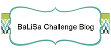 http://balisa-challenges.blogspot.de/