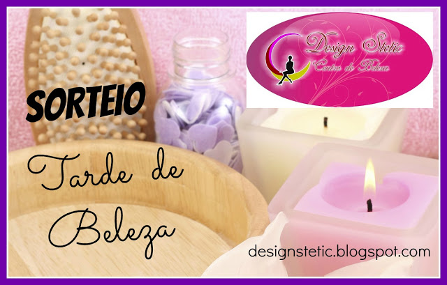 http://designstetic.blogspot.com.br/2013/05/sorteio-tarde-de-beleza-para-comemorar.html
