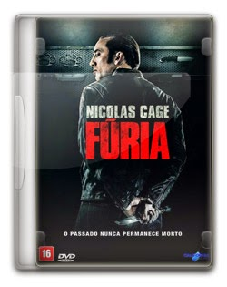 Fúria – BDRip AVI Dual Áudio + RMVB Dublado