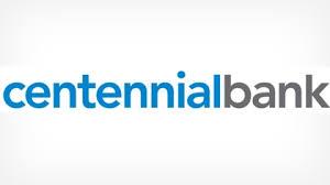 https://www.centennialbanking.com/