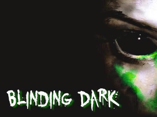 Blinding Dark PC Game Download