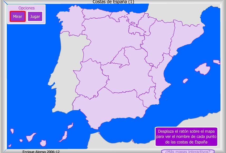 http://serbal.pntic.mec.es/ealg0027/espacostas1e.swf